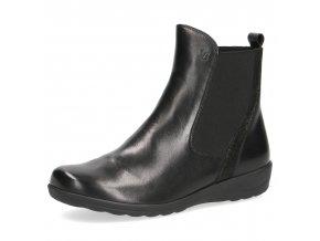Caprice dámská kotníková obuv 9-25451-27