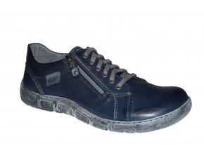 Kacper pánská obuv 1-1287
