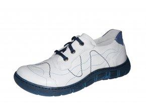 Kacper dámská vycházková obuv 2-0155