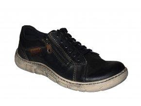 Kacper pánská vycházková obuv 1-1287