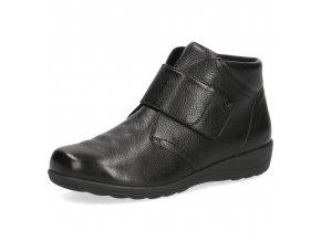 Caprice dámská zimní obuv 9-26457-27