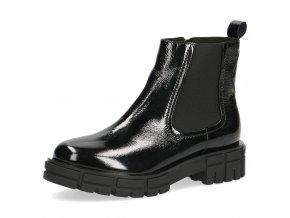 Caprice dámská kotníková obuv 9-25461-27
