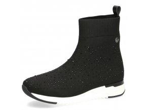 Caprice dámská kotníková obuv 9-25401-27