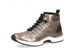 Caprice dámská kotníková obuv 9-25220-27