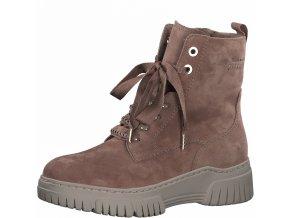 Tamaris dámská zimní obuv 1-25239-27