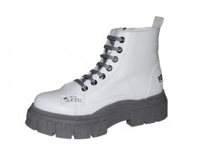 LA PINTA dámská zimní obuv 0010-7021 SICAK