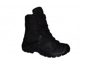 SCOOTER pánská zimní obuv P1490NS