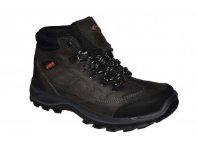 SCOOTER dámská treková obuv G5538CA