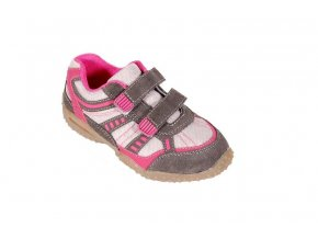 Bugga dětská sportovní obuv B018