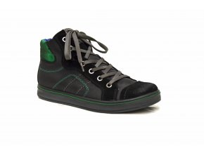 Chlapecká obuv Imac 23780