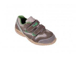 Bugga dětská sportovní obuv B019