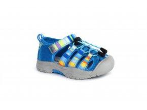 Bugga dětské sandály B00092