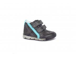 Kornecki dětská obuv 04233