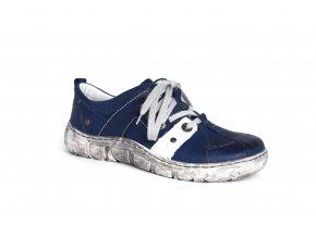 Kacper vycházková obuv 2-1200