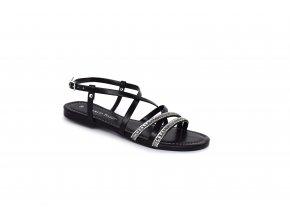 Marco Tozzi letní sandály  2-28187-26