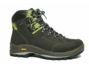 Grisport treková obuv 12811 Cardia