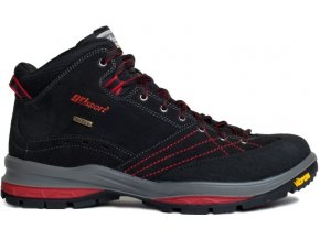 Grisport treková obuv 12511 Freejack
