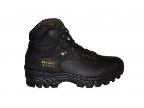 Grisport treková obuv 10242
