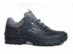 Grisport multifunkční obuv  10268 Pilgrim 20