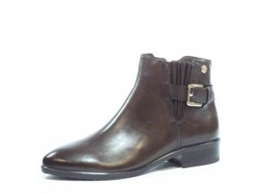Caprice kotníková obuv 9-25323-27