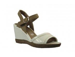 Marco Tozzi letní sandály 2-28007-20