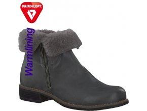 Caprice kotníková obuv 9-26356-27
