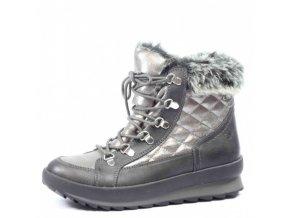 Caprice kotníková obuv 9-26200-27