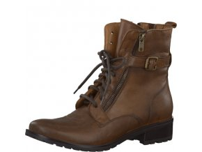 Caprice kotníková obuv 9-25103-27