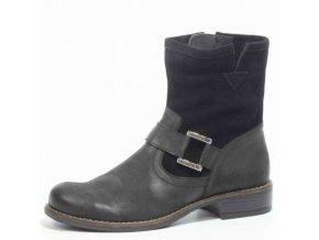 Caprice kotníková obuv 9-25354-27