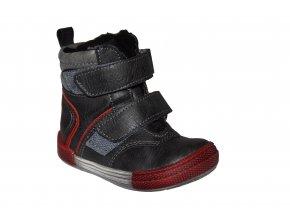 Kornecki dětská obuv 04575