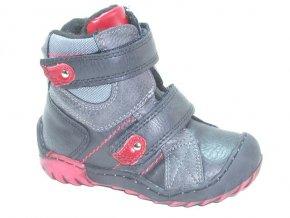 Kornecki dětská obuv 04563