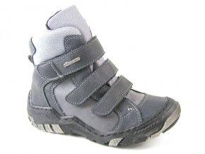 Kornecki dětská obuv 02552