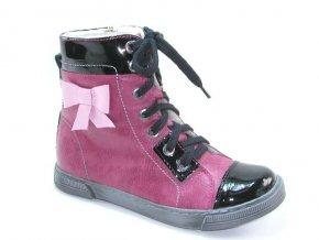 Kornecki dívčí obuv 04365