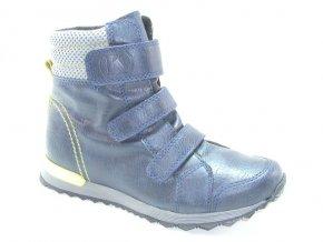 Kornecki dětská obuv 04599