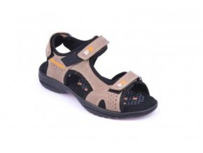 Sandály NIK Giatoma Niccoli 07-0126-003