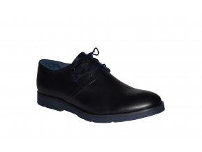 Giatoma Niccoli společenská obuv 04-0468-001