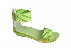 Letní sandály NIK Giatoma Niccoli 07-0111-002