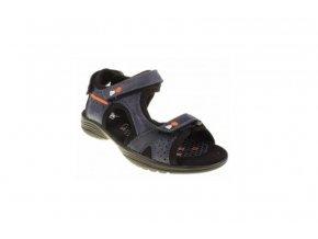 Sandály NIK Giatoma Niccoli 07-0125-003