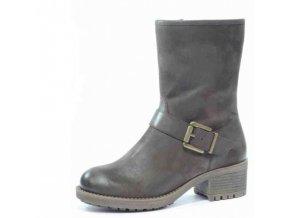 Caprice kotníková obuv 9-26467-27
