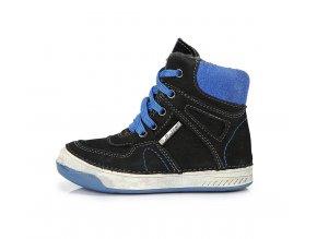 D.D.step chlapecká obuv 040-4M
