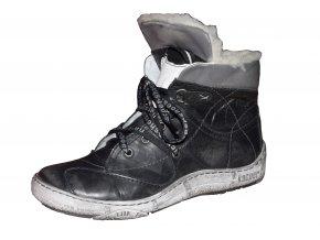 Kacper dámská obuv 4-4934