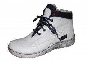 Kacper dámská obuv 4-1193