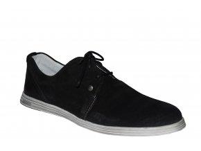 Kacper pánská obuv 1-6002