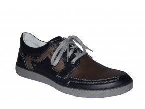 Kacper pánská obuv 1-0609