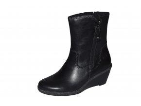 Marco Tozzi dámská obuv 2-25394-21