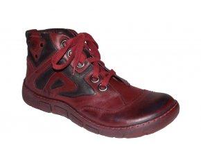 Kacper pánská obuv 3-2238