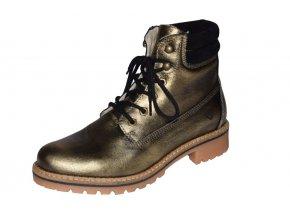 Tamaris kotníková obuv 1-25242-27