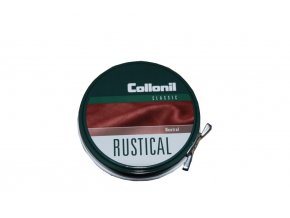 Collonil RUSTICAL Neutral 75 ml