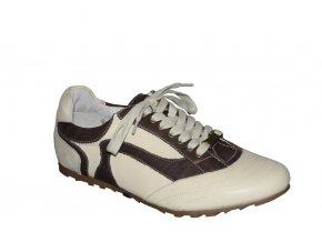 Caprice pánská obuv 9-9-13601-22