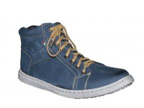 Fido pánská zimní obuv 105